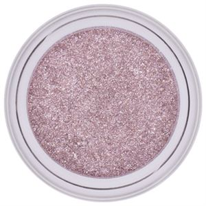 Picture of Kensington™ Eye Shadow - .8 grams